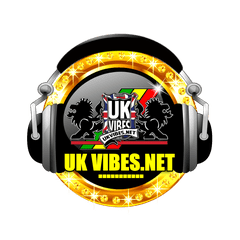 UK Vibes.net