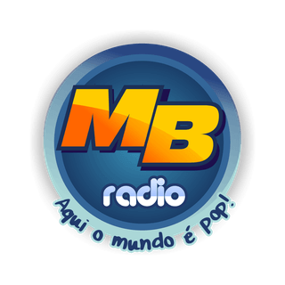 MB Radio Pop