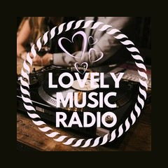 Lovely Music Radio