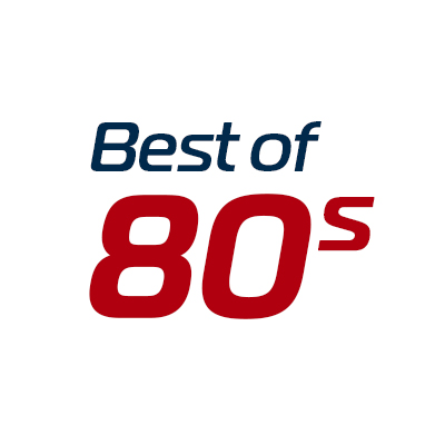 Radio Austria - Best of 80s