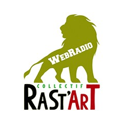 Rast'Art Radio