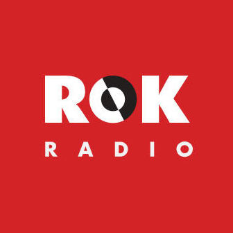 Science Fiction & Supernatural Channel - ROK Classic Radio