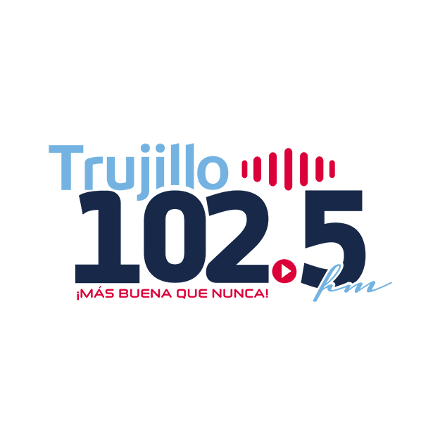 Trujillo Capital 102.5 FM