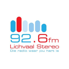 Lichvaal Stereo
