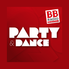 BB RADIO Party dance