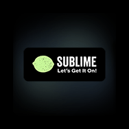 Sublime Radio