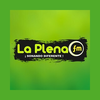 Radio La Plena FM