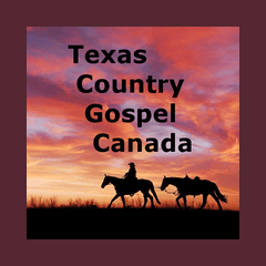 Texas Country Gospel Canada