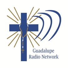KATH Guadalupe Radio 910 AM