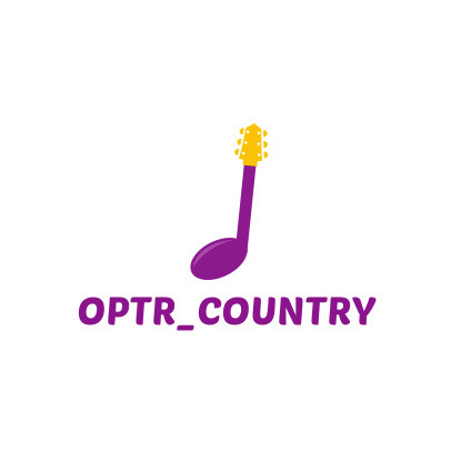 OPTR_COUNTRY