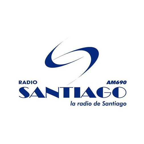 Radio Santiago AM 690