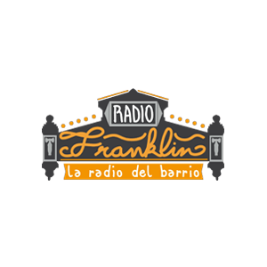 Radio Barrio Franklin