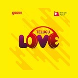 Telugu Love Radio