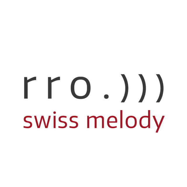 Swiss Melody