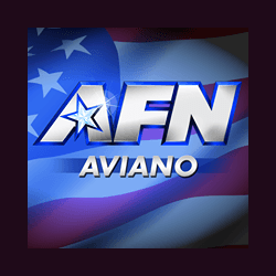AFN 360 Aviano