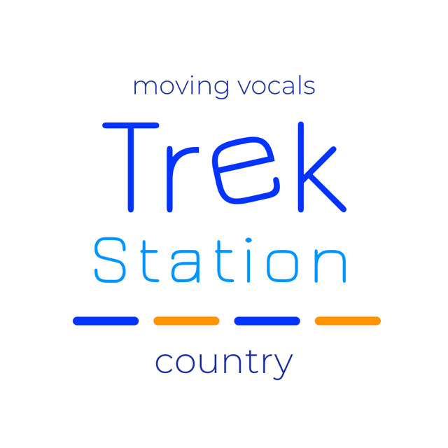 Trekstation Country