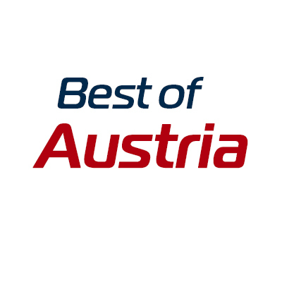 Radio Austria - Best of Austria