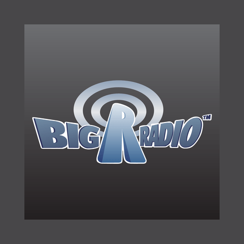 BigR - New R&B Hits