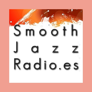 SmoothJazzRadio.es