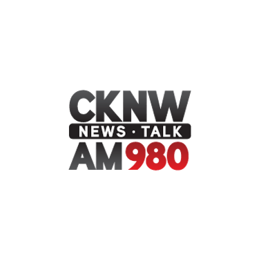 CKNW-AM NewsTalk 980