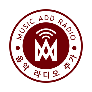 Music Add Radio