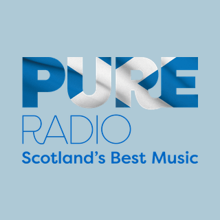 Pure Radio Scotland
