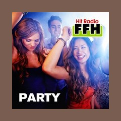 FFH Party