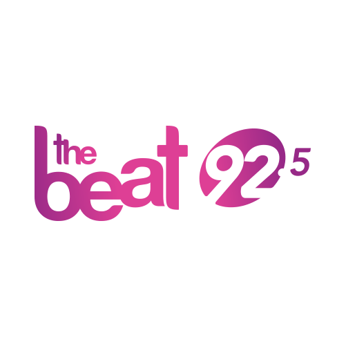 CKBE-FM The Beat 92.5