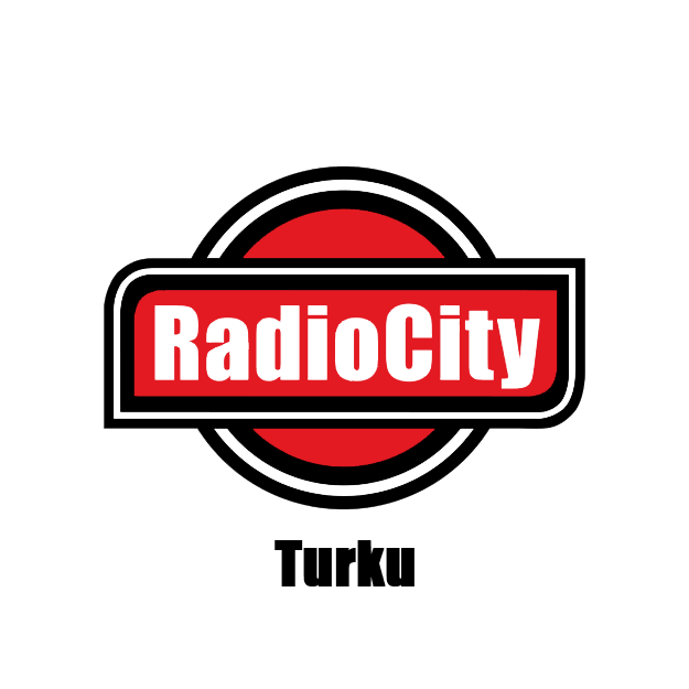 Radio City Turku