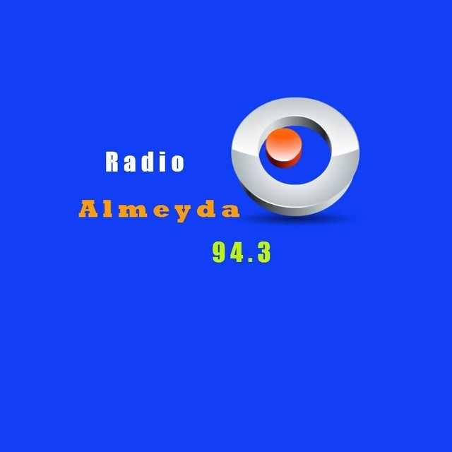 Almeyda Radio Chile