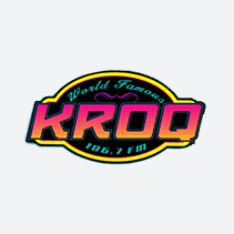 106.7 KROQ (US Only)