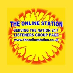 The Online Station