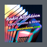 Radio Accordéon