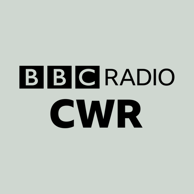 BBC Coventry and Warwickshire 94.8
