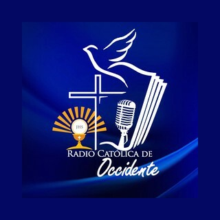 Radio Católica de Occidente