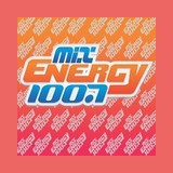 Mix Energy 100.7 FM