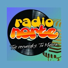 Radio Norte Uy