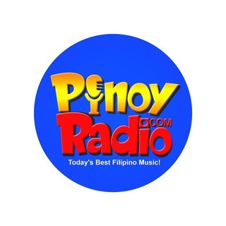 Pinoy Radio - Filipino Radio