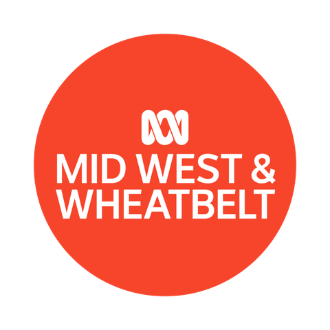 ABC Mid West Wheatbelt