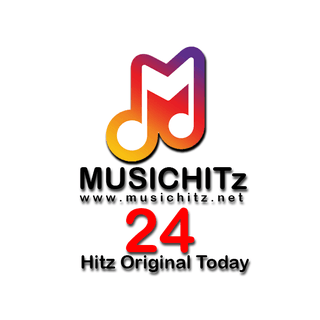 Musichitz Radio Looktug