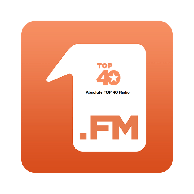 1.FM - Absolute Top 40