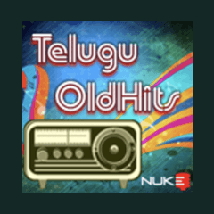 Telugu Old Hits