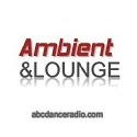ABC Ambient & Lounge