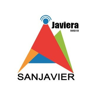 Radio Javiera
