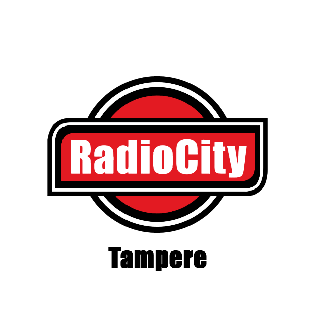 Radio City Tampere