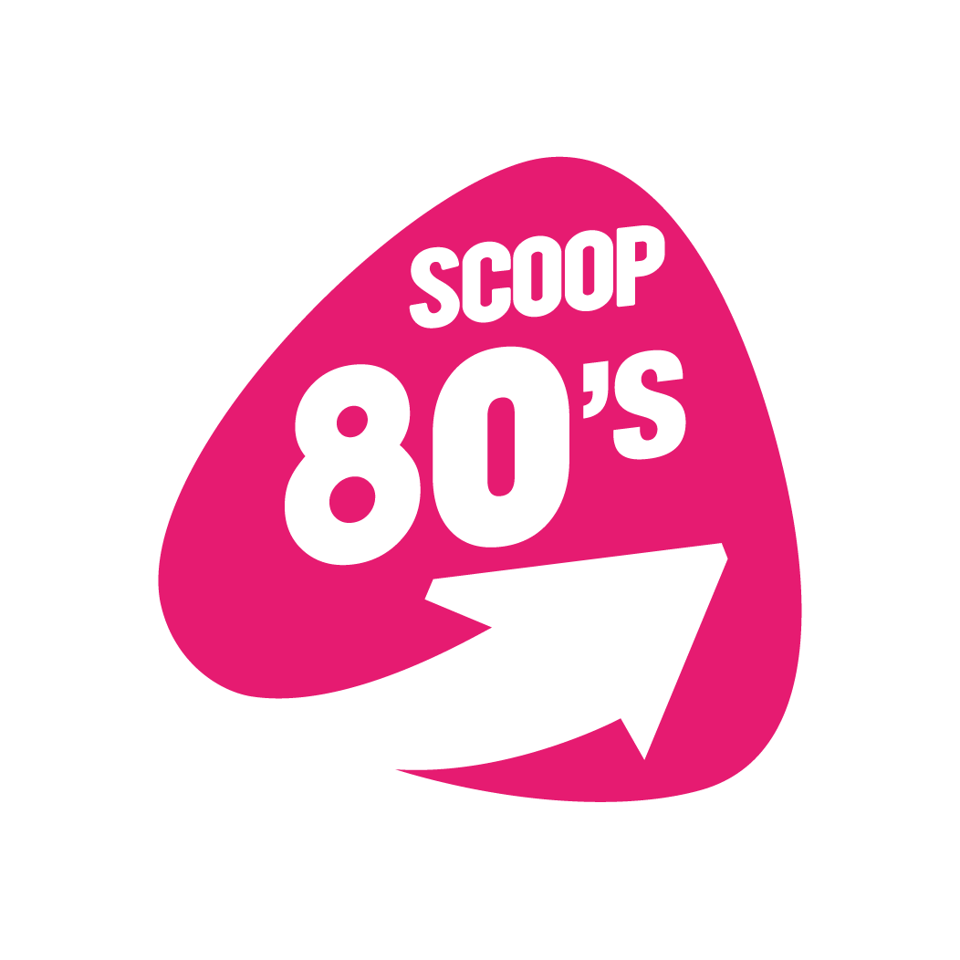Radio Scoop 80's