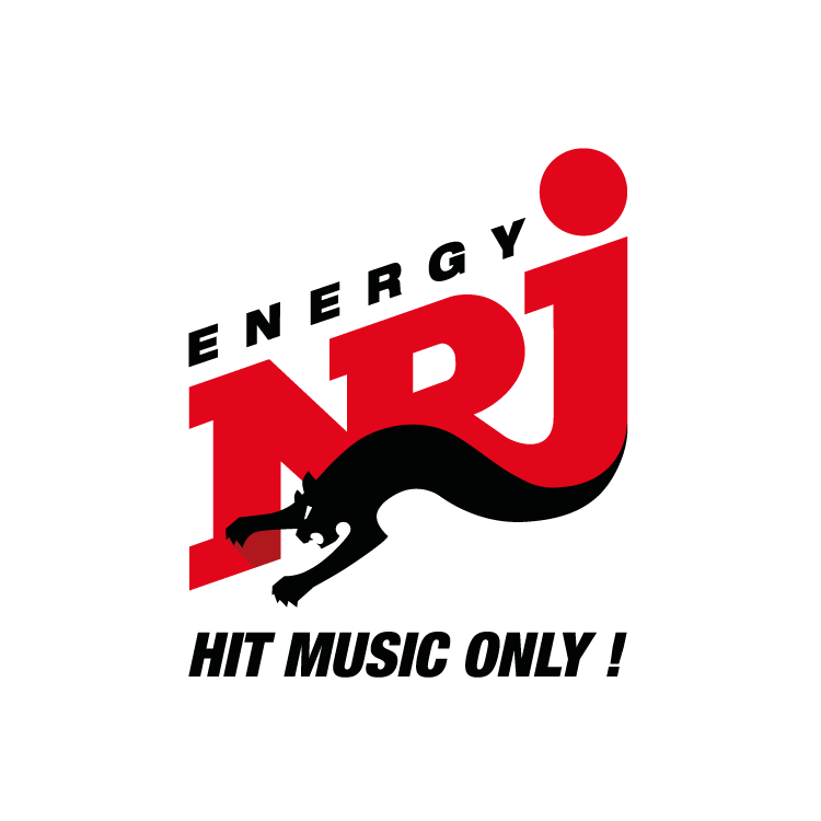 ENERGY - Hit Music Only!