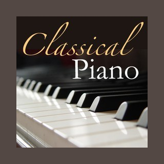 CalmRadio.com - Classical Piano