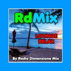 RdMix Chillout Passion