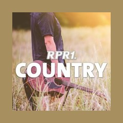 RPR1. Country